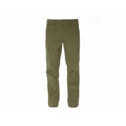 Pantalone  Multiclimate...