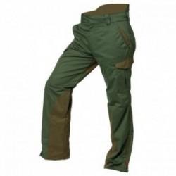 Pantalone Gore -tex...