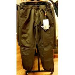 Pantalone Beretta...