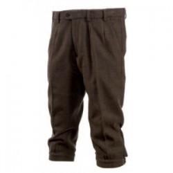 Pantalone DXO313 col.580