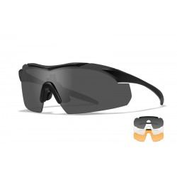 Occhiale  WX cod.3502