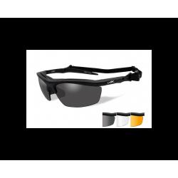 Occhiale  WX cod.4006