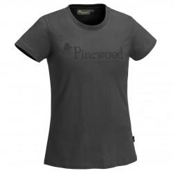 T-SHIRT PINEWOOD® OUTDOOR...