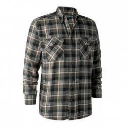 Camicia Deerunther  Marvin...