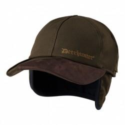 Deerhunter Cappello Muflon...
