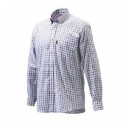 CAMICIA BERETTA WINTER...