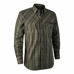 CAMICIA DEERUNTHER Keith 8932