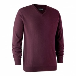 MAGLIA DEERUNTHER KEITH 8349