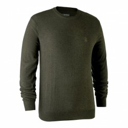 MAGLIA DEERUNTHER KEITH 8348